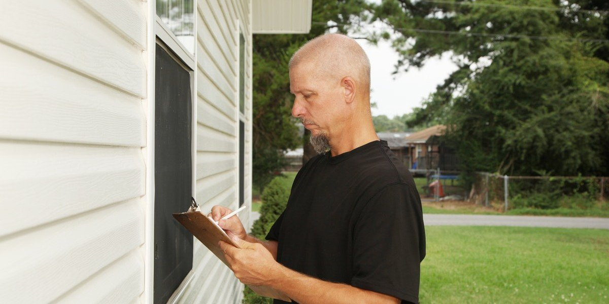 What Are The Expenses Associated With House Flipping   contractor