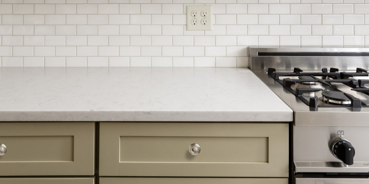 Advantages of Flipping over Holding | countertop