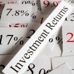 what does a profitable investment property look like | investment returns