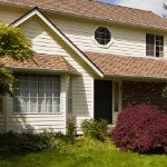 Tax Benefits Offered On Investment Property | tax benefit tips