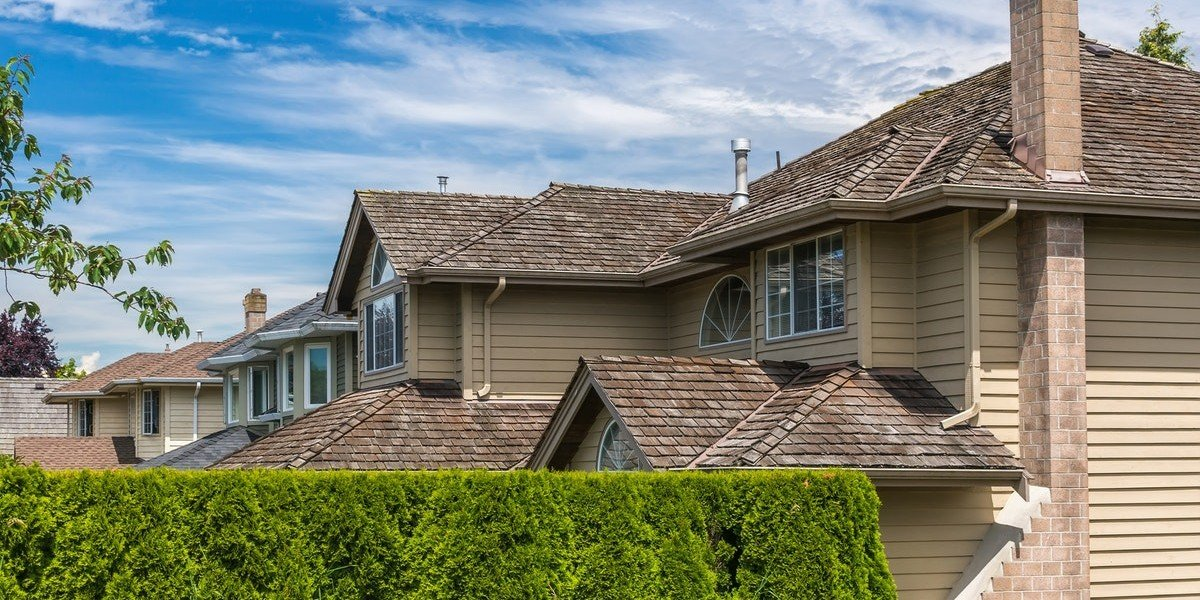 how to buy an investment property | house