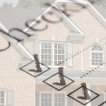 Investment Property | checklist