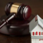 Cons of Buying Probate Property   house gavel
