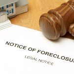 Find a Deal Buying Foreclosures | couple painting