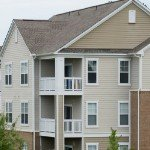 how to know if a Multi-Family Property | apartment building