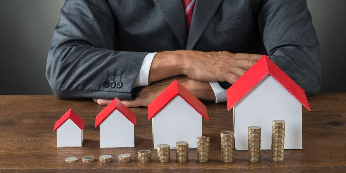 Negotiating When Buying A House | money houses