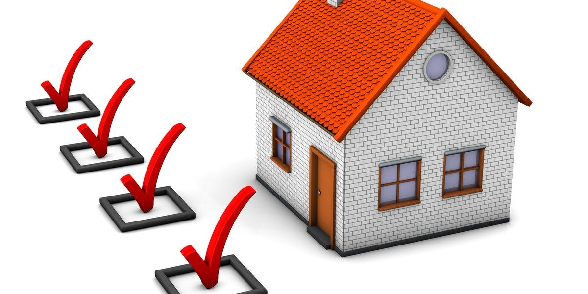 Home Buying Checklist | home checklist
