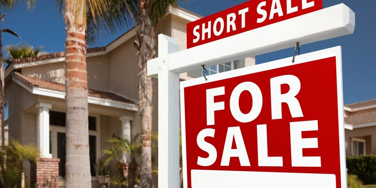 Things You Need to Know About Short Sale Inspections | short sale for sale