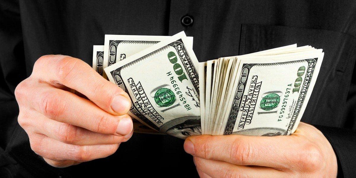 find a lender   cash