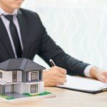 private lenders for home loans in