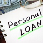 private lenders for personal loan in