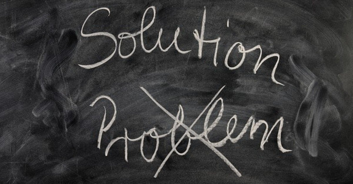 Foreclosure prevention measures