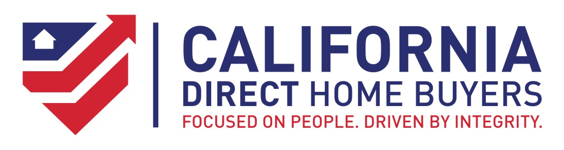 US Direct Home Buyers California