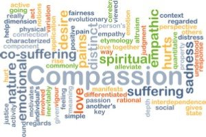 Core Values Riverside Direct Home Buyers Compassion