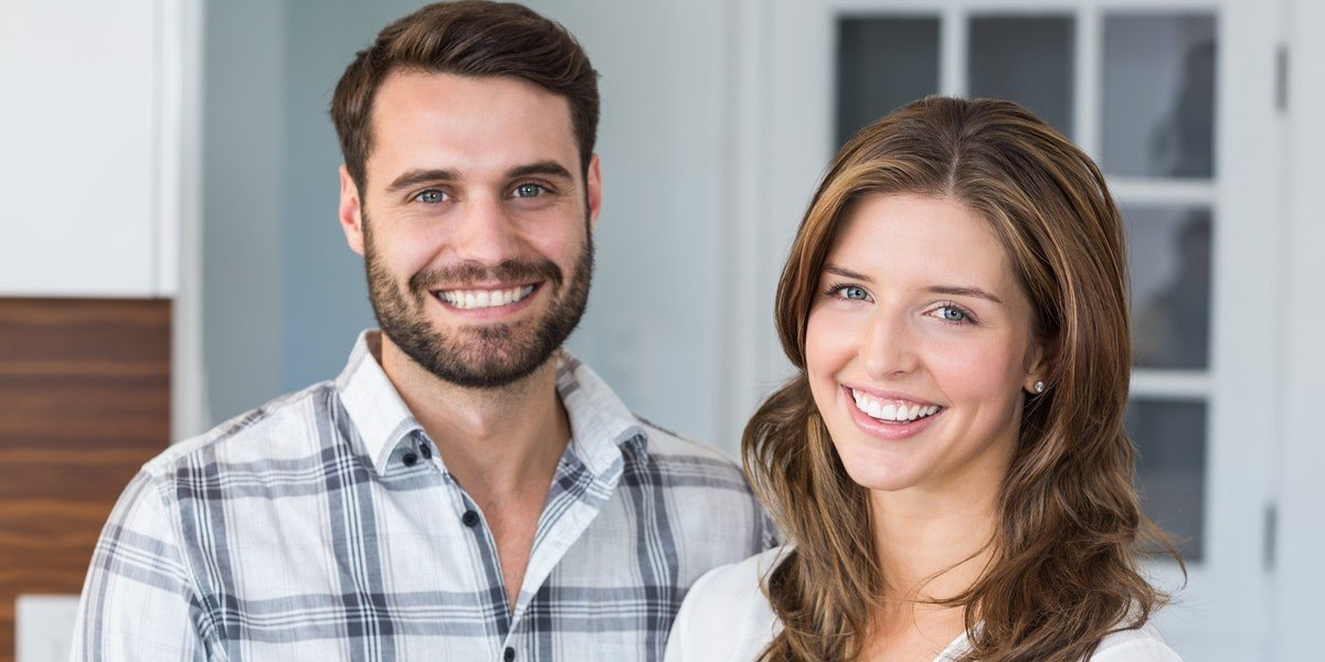 Your First Investment Property In