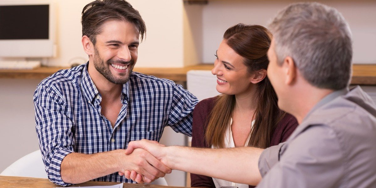 5 Signs of a Trustworthy Home Buyer in Houston