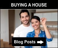 selling my house in the probate process in Houston blog posts