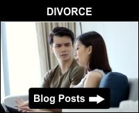 sell my house during a divorce in Austin blog posts