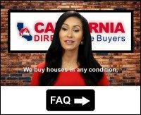 Riverside Direct Home Buyers FAQ