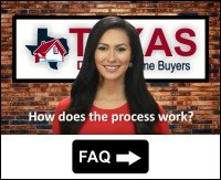 we buy ineherited houses in Austin TX