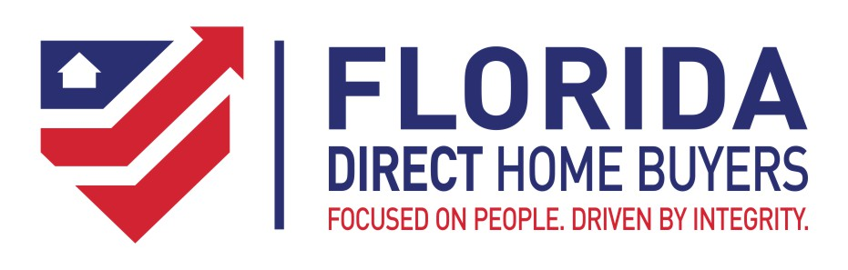 we buy houses Fort Lauderdale FL | logo