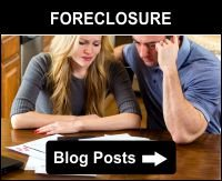Foreclosure will impact you