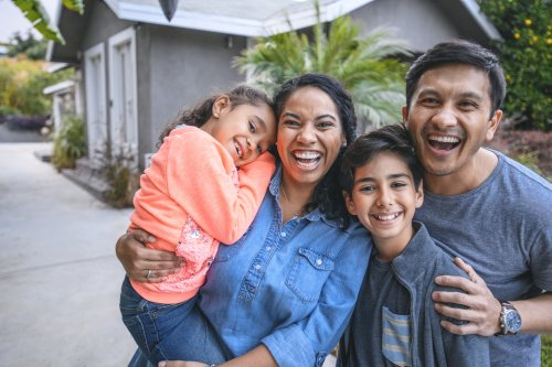 We buy houses Washington | Washington Direct Home Buyers