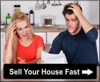 sell your house fast in Texas to Texas Direct Home Buyers