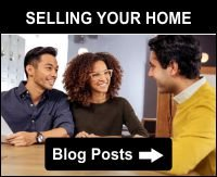 Sell my house in New Orleans blog posts