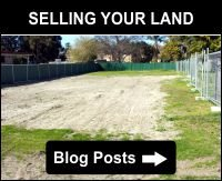 owner financing of houses in San Diego blog posts