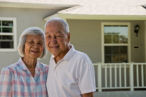 We buy houses Florida | Florida Direct Home Buyers