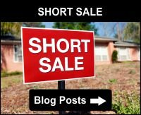 short sale in San Diego blog posts