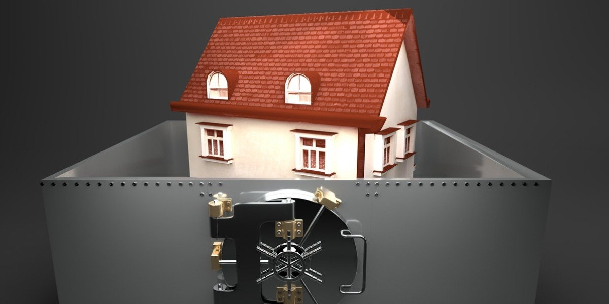 Sell A House With Liens