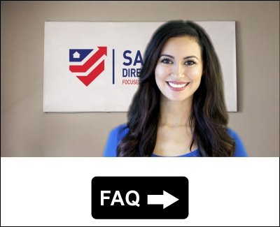 San Diego Direct Home Buyers FAQ