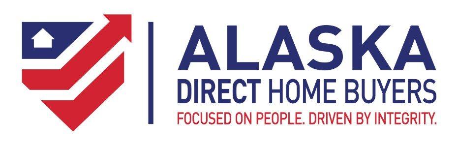 logo | We Buy Houses Alaska