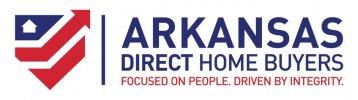 logo | We Buy Houses Arkansas