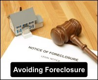Avoiding Foreclosure in US