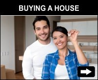 selling my house in the probate process in Texas blog posts