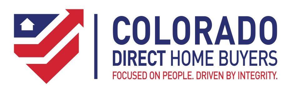 logo | We Buy Houses Colorado
