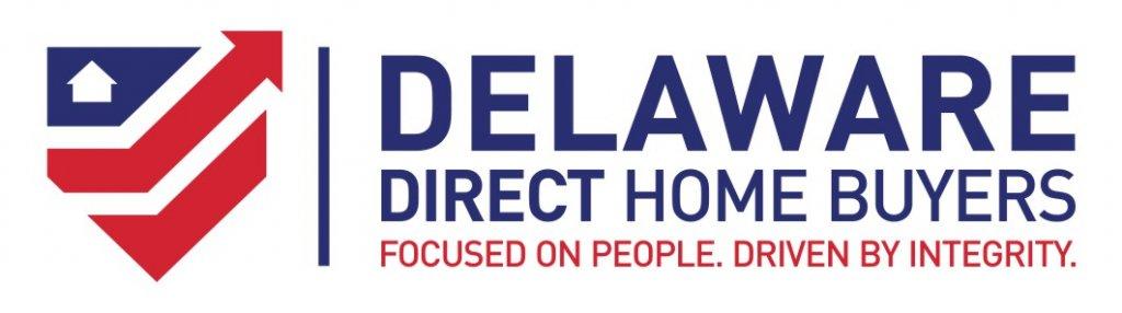 logo | We Buy Houses Deleware