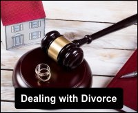 sell your house after a divorce to U.S. Direct Home Buyers