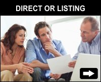 selling to U.S. Direct Home Buyers or sell to a real estate agent blog posts