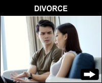 sell my house during a divorce in US blog posts