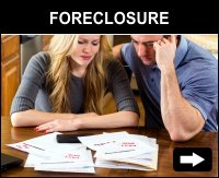 avoiding foreclosure in Texas blog posts