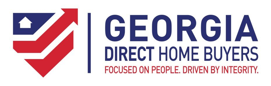 logo | We Buy Houses Georgia