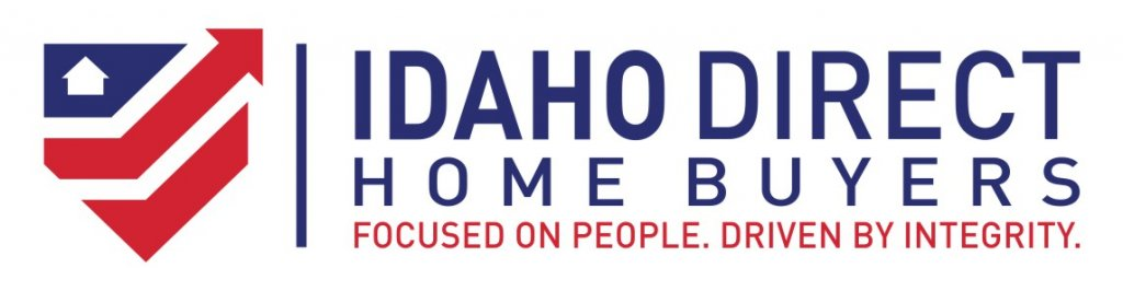 logo | We Buy Houses Idaho