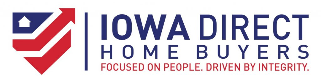 logo | We Buy Houses Iowa