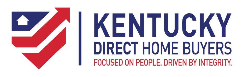 logo | We Buy Houses Kentucky