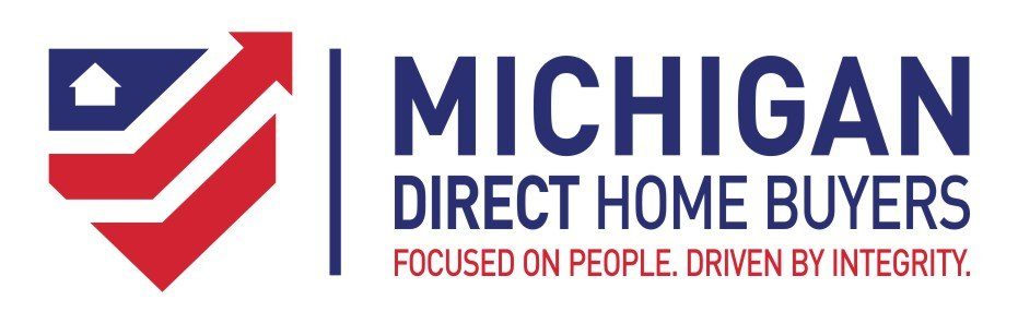 logo | We Buy Houses Michigan