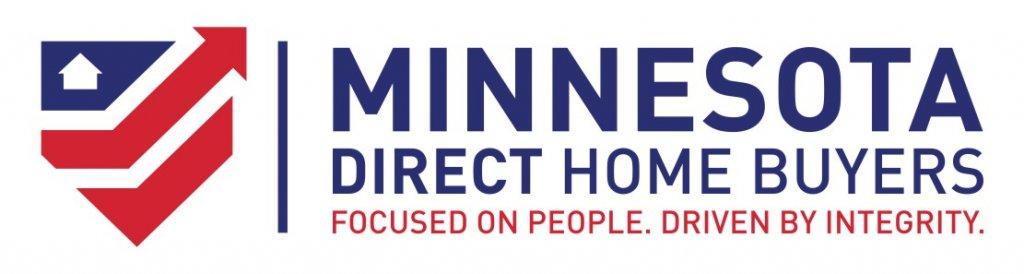 logo | We Buy Houses Minnesota